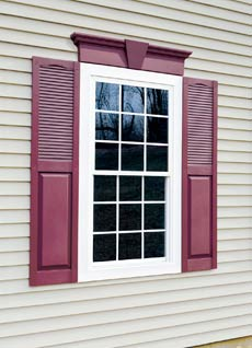 Shutters Products Service Wholesale Incorporated