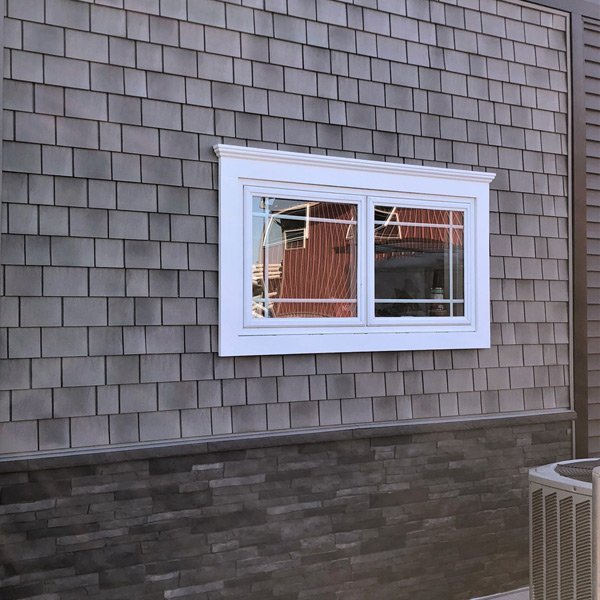 Siding Products Service Wholesale Incorporated